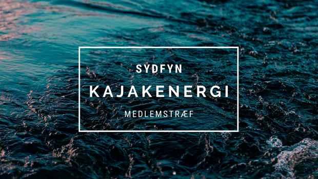 Kajakenergi Medlemstræf - Sydfyn.jpg