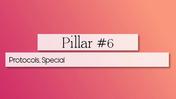 Pillar 6.mp4