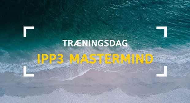 IPP3 Mastermind Træningsdag.jpg