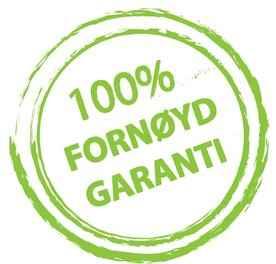 100-forn-yd-garanti-orig_orig