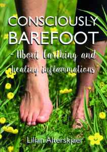 Consciously-Barefoot_Cover-211x300