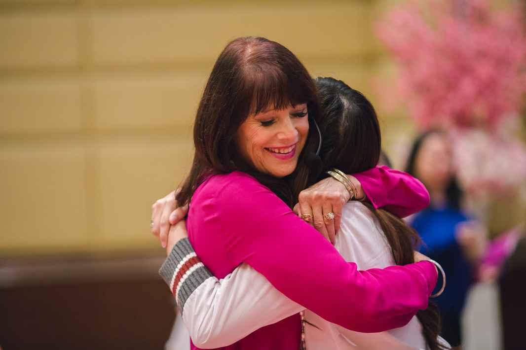 Janet-hugging.jpg