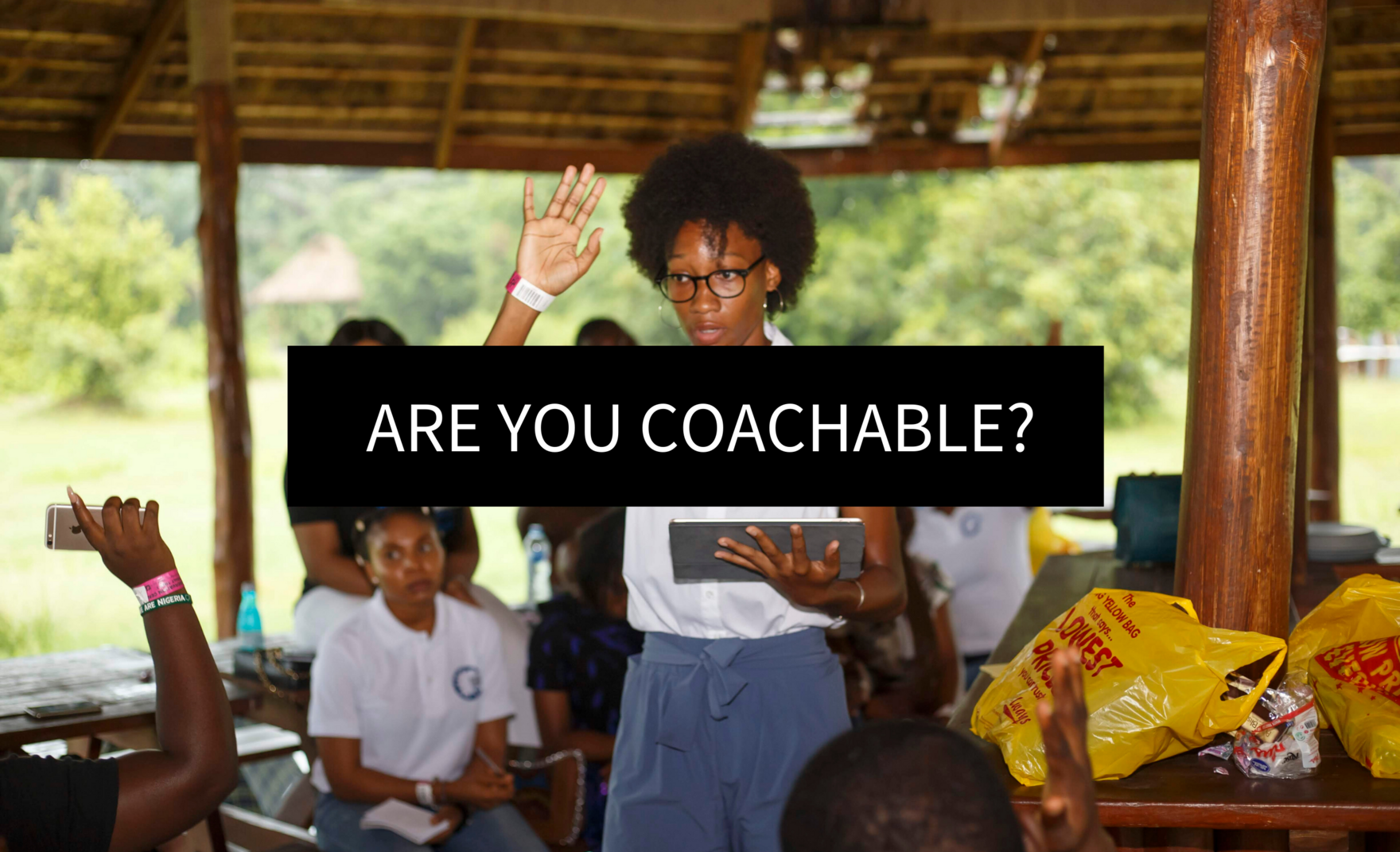 Coachable?.png