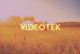 VIDEOTEK.png
