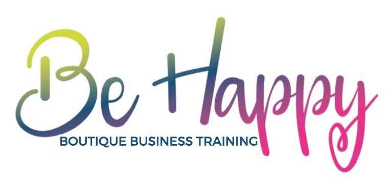 Boutique Business Session - SEO Made Simple