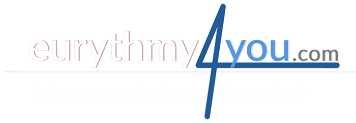 Logo eurythmy4you.com 2019 - 1920 transparent.png