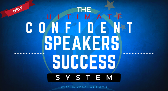 700X380 of Ultimate Confident Speakers Success System (1).png