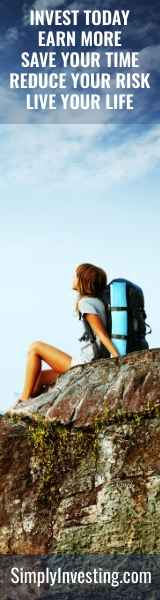 SI_hiking_160x600px