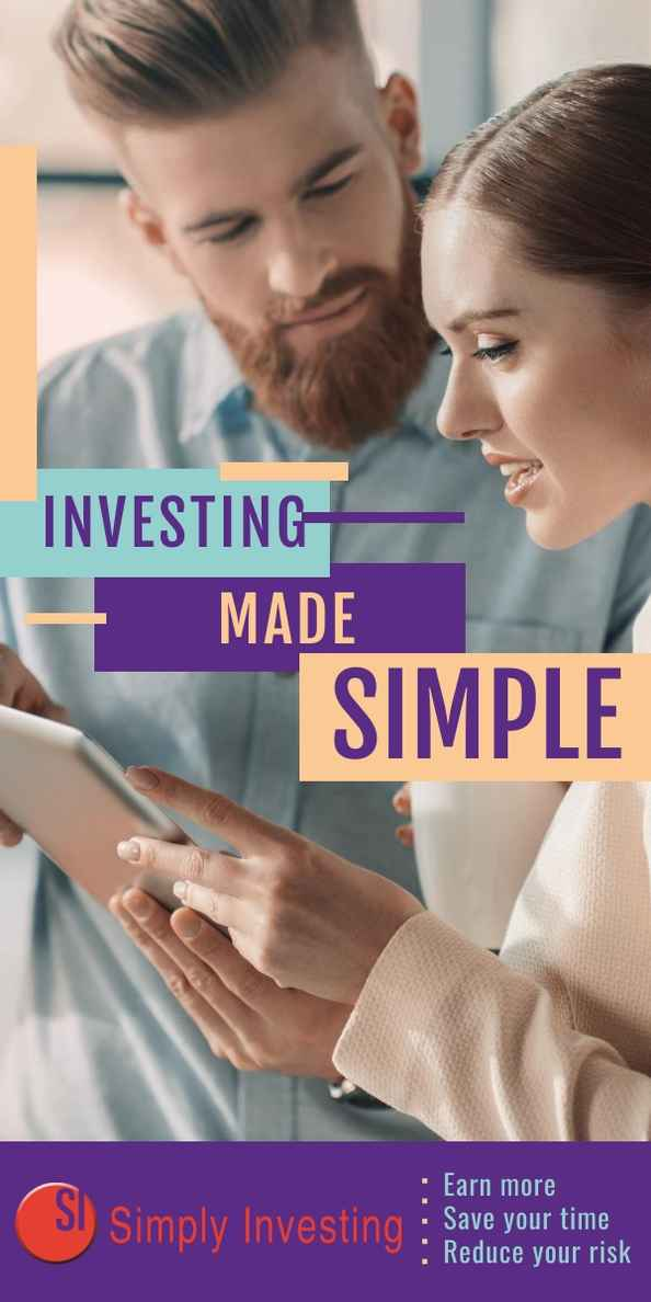 SI_investing_made_simple600x1200px