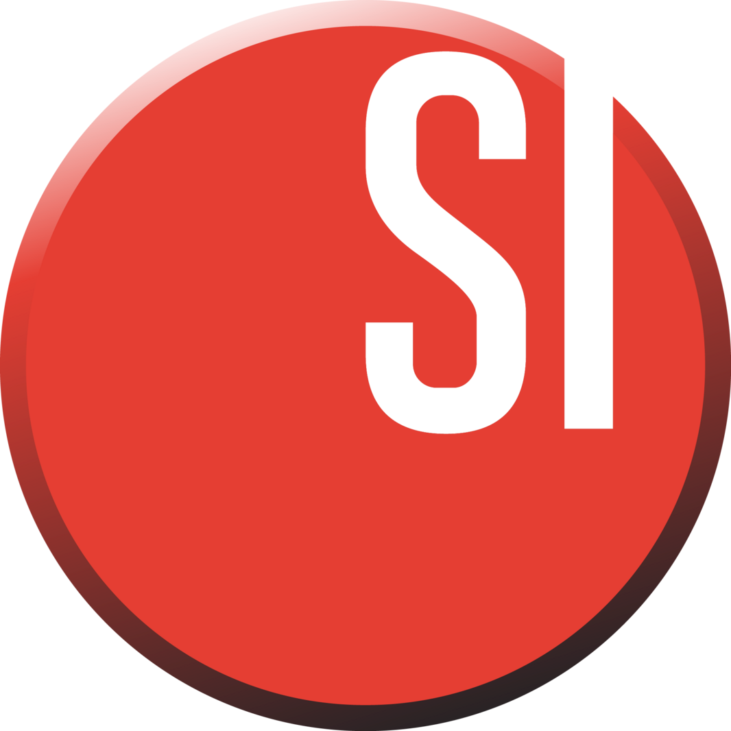 SI_transparent_background