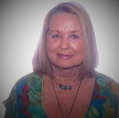ADL Mentor: Barbara MacDonald