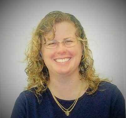 ADL Mentor: Becky Rector