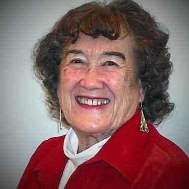 ADL Mentor: Carolyn Harris