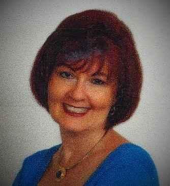 ADL Mentor: Colleen A. Haney