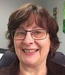 ADL Mentor: Heidi Kowalchyk