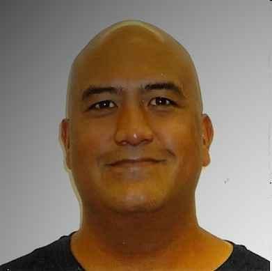 ADL Mentor: Kenneth Gogue
