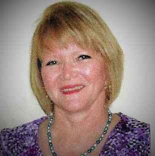 ADL Mentor: Liisa I. Cull