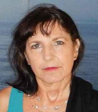 ADL Mentor: Linda DeFelice