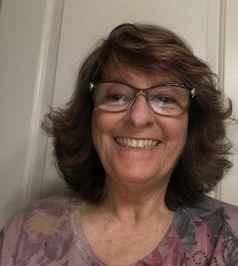ADL Mentor: Linda Marie Nelson