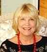 ADL Mentor: Lindsay Babich