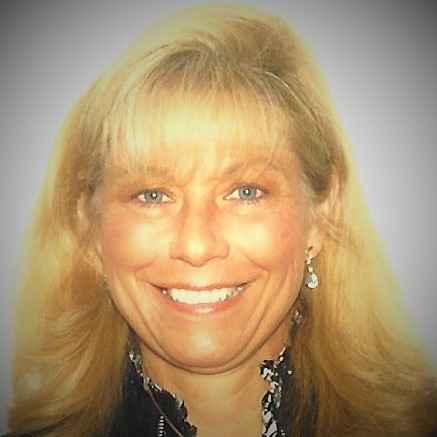 ADL Mentor: Nancy Ash