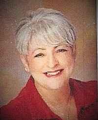 ADL Mentor: Nancy E. Livingston