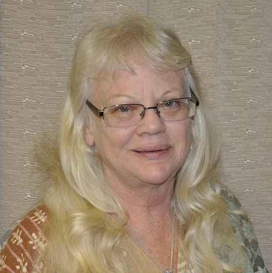 ADL Mentor: Bonnie Barnes-Kelley