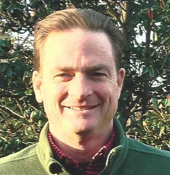ADL Mentor: Hunter Gourley