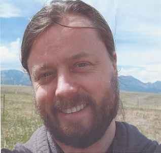 ADL Mentor: Paul Benedict