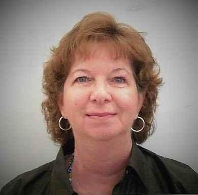 ADL Mentor: Sheridan M. Springer
