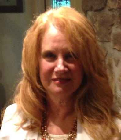 ADL Mentor: Wendy West