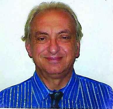 ADL Mentor: Bill Akpinar
