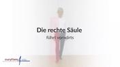 A in Action - A2 Deutsch