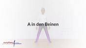 A in Action - B1 Deutsch