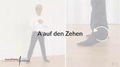 A in Action - B3 Deutsch