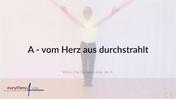 A in Action - C1 Deutsch