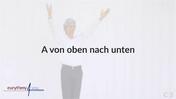 A in Action - C3 Deutsch