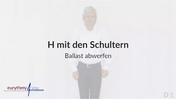 A in Action - D1 Deutsch