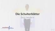 A in Action - D2 Deutsch