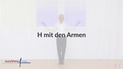 A in Action - E1 Deutsch