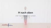 A in Action - E2 Deutsch