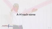 A in Action - E3 Deutsch