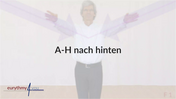 A in Action - F1 Deutsch
