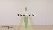 A in Action - F2 Deutsch