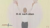 A in Action - F3 Deutsch