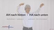 A in Action - G1-2 Deutsch