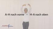 A in Action - G3 Deutsch