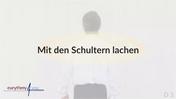 A in Action - D3 Deutsch