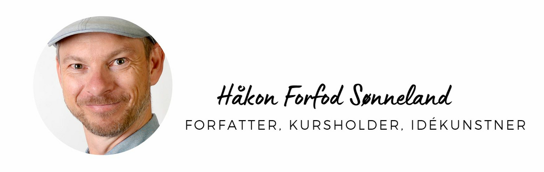 1910 Ny Signatur til mail Håkon Forfod Sønneland 350x112 i simplero