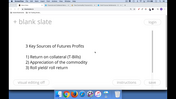 3 Key Sources of Futures Profits.mp4